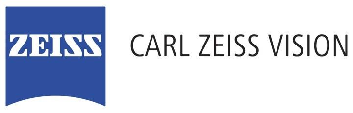 Há 160 anos, a Carl Zeiss amplia a visão da humanidade. Desde a invenção do  microscópio pelo seu fundador, a Carl Zeiss surpreende o mundo com  inovações ... 5d2f905c11