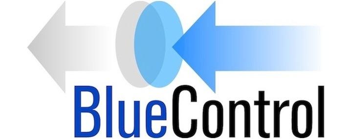 083808eb0aca1 Blue Control  o anti-reflexo da vida digital.   Otica Facial