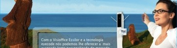eyecode-visioffice