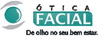 Otica Facial