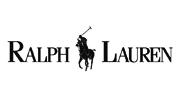 ralph-laure