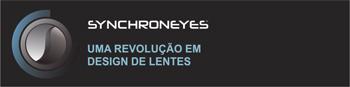 s_series_synchroneyes